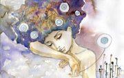 Rezolucja Duszy